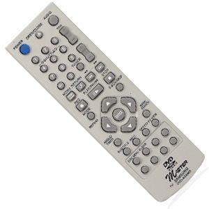 DVD-4SAMS