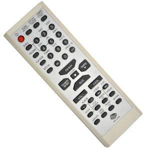 CONTROL REMOTO PATA TV PANASONIC