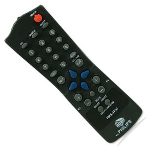 CONTROL REMOTO PARA TV MARCA PHILIPS