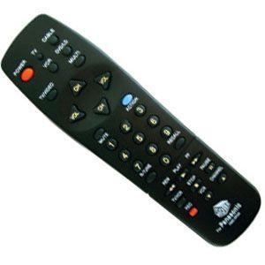 CONTROL REMOTO PARA TV PANASONIC