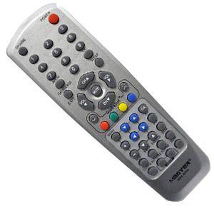 CONTROL REMOTO PARA TELEVISOR PHILIPS