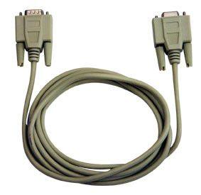 CABLE USB A MACHO A MINI USB; MÁNDANOS UN WHATSAPP PARA DARTE BUEN PRECIO Y CANTIDAD