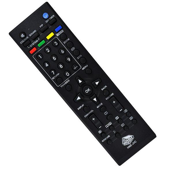CONTROL REMOTO PARA TV JVC; MÁNDANOS UN WHATSAPP PARA DARTE BUEN PRECIO Y CANTIDAD