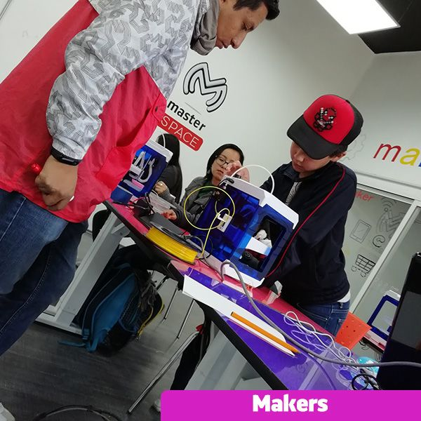 MAKERS-COTIZA