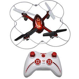 DRON CON CONTROL REMOTO, MEMORIA 4GB, FOTOS Y VIDEOS