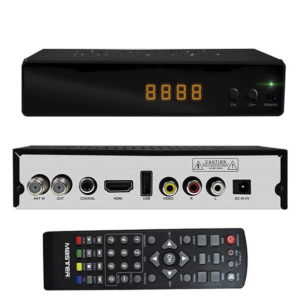 i digital universal remote instructions